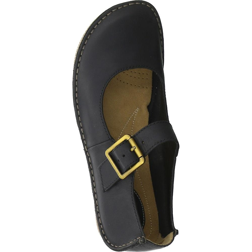 Clarks Janey June 261121824 universal all year women shoes