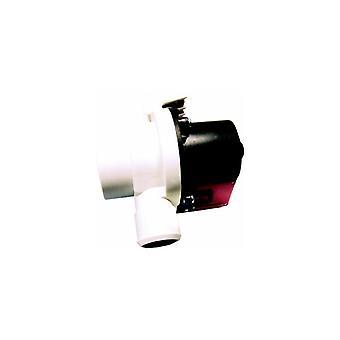 C26 Pompa di scarico