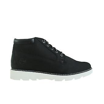 טימברלנד קדילי שדה נלי A26K9 אוניברסלי כל השנה נשים נעליים