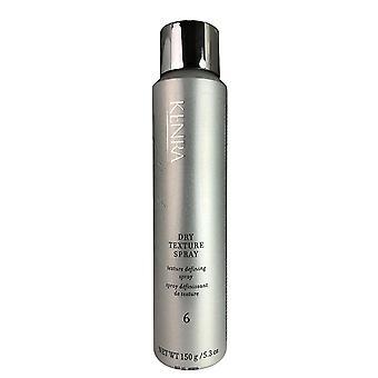 Kenra dry texture hair spray 5.3 oz