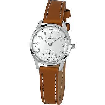 جاك ليمانس -- ساعة اليد -- السيدات -- ريترو كلاسيك -- -- 1-2065B
