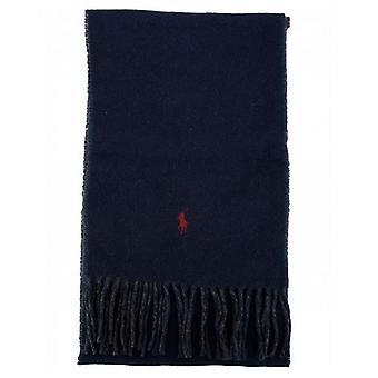 Polo Zubehör Reversible Schal