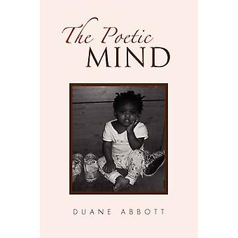 The Poetic Mind by Abbott & Duane