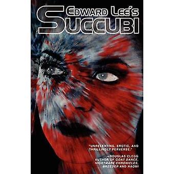 Succubi by Lee & Edward