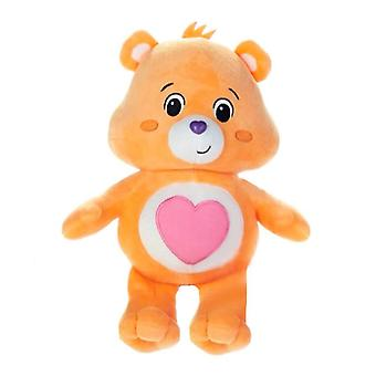 Care Bears Tenderheart Bear 10.5