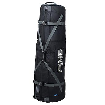 Ping Collection Unisex Golf Large Travel Cover