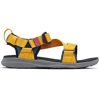 Columbia BM0102403 universal summer men shoes