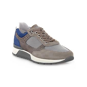 Nerogiardini 106 colorado smoke sneakers fashion