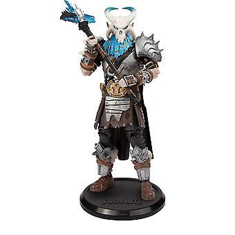 Fortnite Ragnarok 7-quot; Action Figure