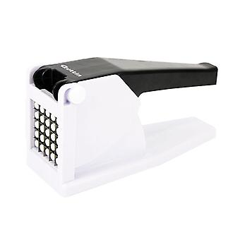 Automatic Potato Cutter Quttin Stainless steel