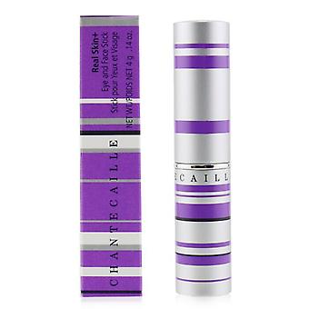 Chantecaille Real Skin+ Eye and Face Stick - # 4C 4g/0.14oz
