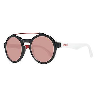 Unisex Sunglasses Carrera (51 mm)