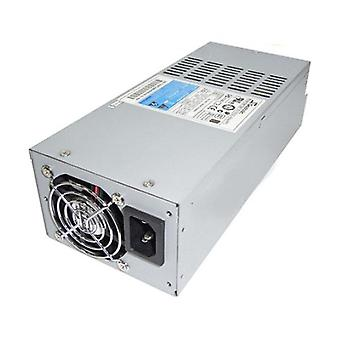 Switch Mode Power Supply 500L 2U Active PFC