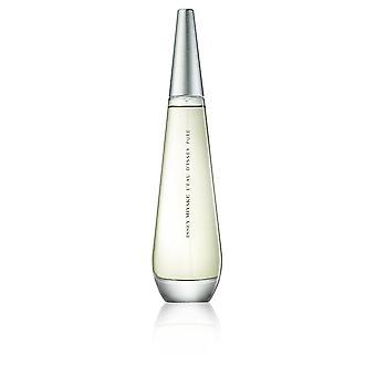 Issey Miyake - L ́Eau D ́Issey Pure - Eau De Parfum - 50ML