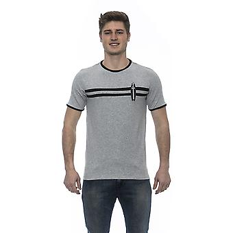 T-shirt top kl34711