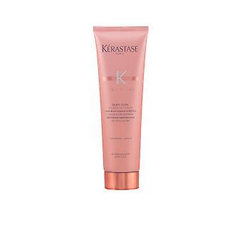 Kerastase Discipline Oleo Curl Crème 150 Ml For Women