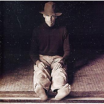 James Taylor - Hour Glass [CD] USA import