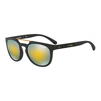 Unisex Sunglasses Arnette AN4237-01 (Ø 52 mm)