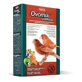 Padovan Pienso Ovomix Gold Rosso (Birds , Hand Rearing)