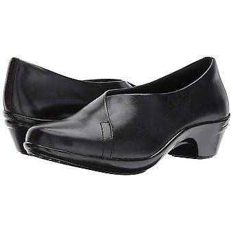 Aravon النساء كيت Asym انخفاض أعلى سحب على أحذية رياضية أزياء