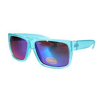 Sunglasses Unisex blue