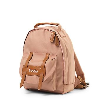 Elodie Details Backpack MINI Faded Rose