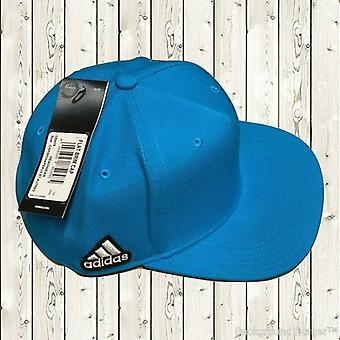 Adidas Women's Flat Snapback Cap - CE4475