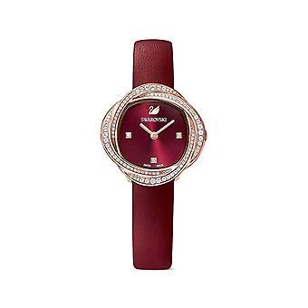 Se Swarovski 5552780 - Kvinders Watch