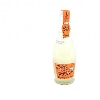 Belvoir - Ginger Beer Presse 250ml