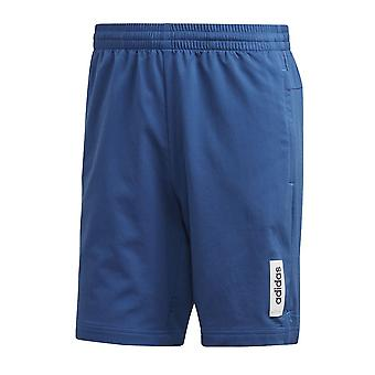 Adidas Brilliant Basics Short FL9011 universelle sommer mænd bukser