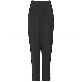 Xenia Design Vemi7 Draped Trousers