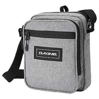 Dakine Field Bag - Greyscale
