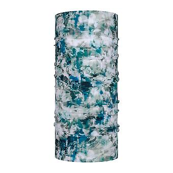 Buff New Original Neckwear ~ Sumi Aqua aqua