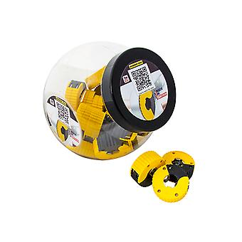 Monument 15mm Auto Pipe Cutters In Prom Jar (22) MON2215JAR