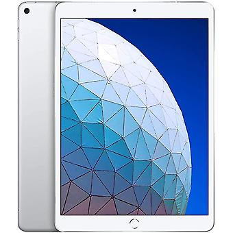 Tablet Apple iPad Air 10.5 iPad Air (2019) WiFi + Cellular 256 GB plata