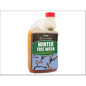 Vitax Winter Tree Wash 500ml
