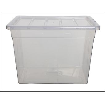 Whitefurze Spacemaster Max Base Lid x 2 S0956MXL0