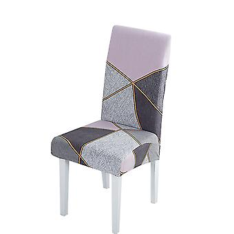 YANGFAN Stretch Chair Cover Removable Washable