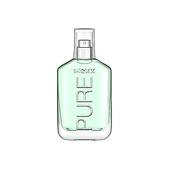 Mexx Pure Man Eau de Toilette 75ml Spray
