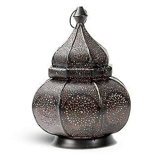 Moroccan Vintage Lantern | M&W