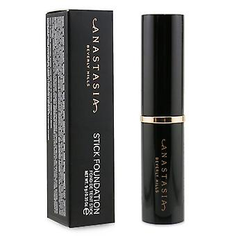 Anastasia Beverly Hills Stick Foundation - # Fawn (Contour Cafe Latte) 9g/0.35oz