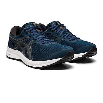ASICS Gel-Contend 7 zapatos de running - SS21