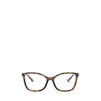 Vogue VO5334 dark havana female eyeglasses