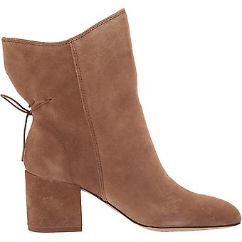 Splendid Women's Haiden Fashion Boot