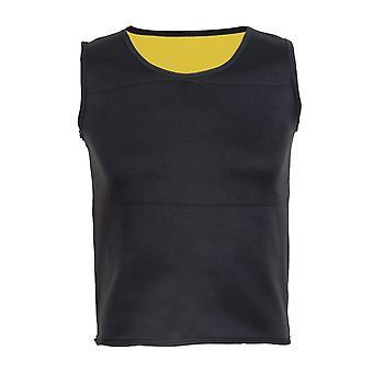 الرجال الجسم التخسيس البطن شكل البطن الملابس الداخلية شكل الخصر Girdle قميص