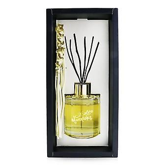 Lampe Berger (Maison Berger Paris) Bijou Scented Bouquet - Lolita Lempicka (Clear) 115ml/3.8oz