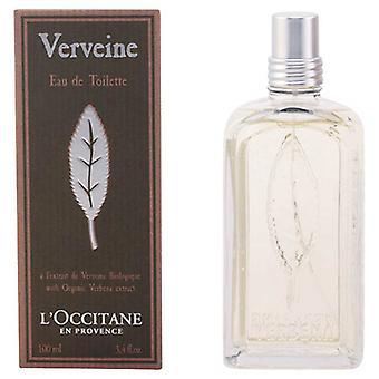 Parfume til kvinder Verveine L'occitane EDT (100 ml)