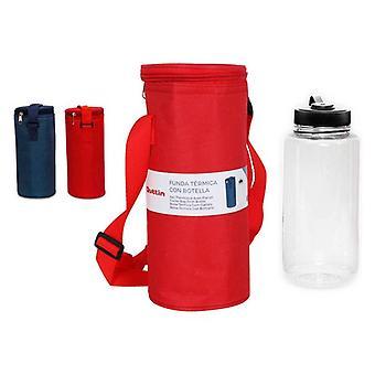 Flaskekølerpose Quttin (800 ml)