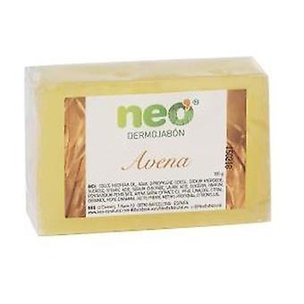 Neo Oat Dermo Soap 100 g