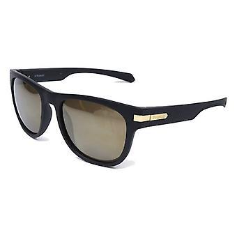 Мужские солнцезащитные очки Polaroid PLD2065S-I46LM (ø 54 мм)